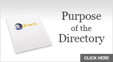 Purpose of the Directory